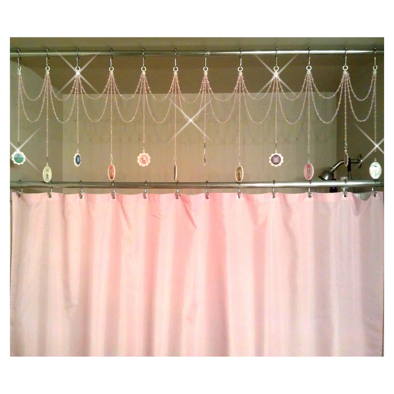 Bathtub Shower Header Blings